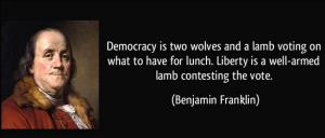 2014-09-11-a-democracy
