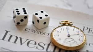 2015-03-12-investing