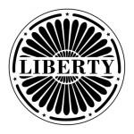 liberty-media-116205