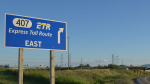 2015-05-19-407 ETR