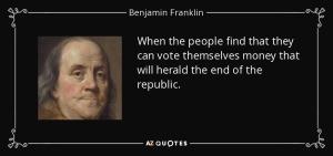 2015-08-19-benjamin Franklin-36-67-51