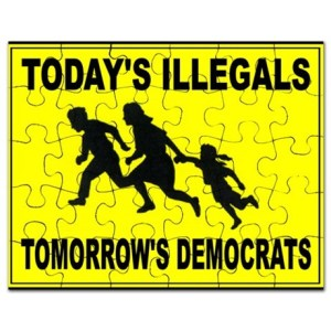 2015-08-29 today's illegals