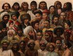 2015-09-09-1024px-Asiatiska_folk,_Nordisk_familjebok