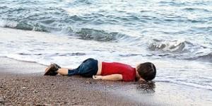 2015-10-06-Aylan Kurdi