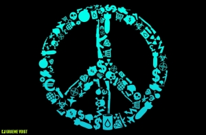 2015-11-07-War-Is-Peace-T-shirt-Design-by-Graeme-Voigt-2-850x560