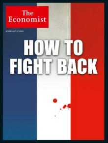 20151-1-21_Economist cover