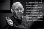 2015-12-01 Chomsky