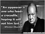 2015-12-31 winston-churchill-quotes-10